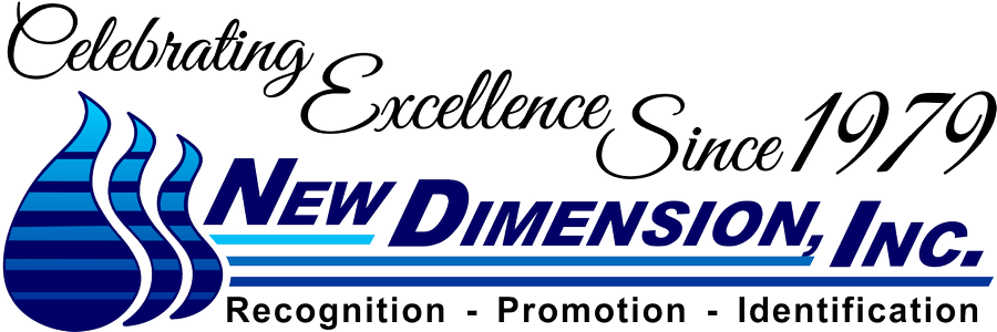 New Dimension Inc. - Factory Showroom