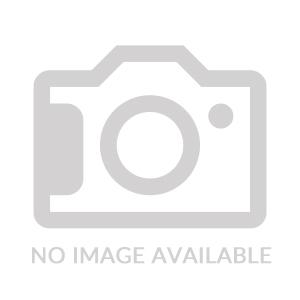 Vetronite plate perforated Breadboard Millefori 160x300mm 300x160 Step 2,54 pst5125