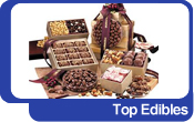 Top Edible Gifts