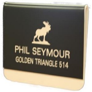 Custom Trophies and Awards | Plaques Engraving | Medals - Name Badges