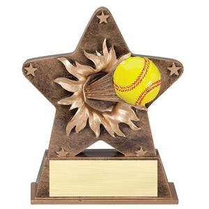Custom Trophies and Awards | Plaques Engraving | Medals - Resin Trophies
